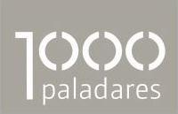 1000paladares1