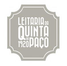 Leitaria1