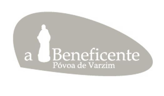 beneficiente1