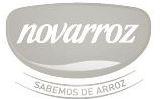 novarroz1