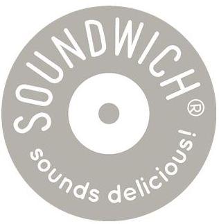 soundwich1