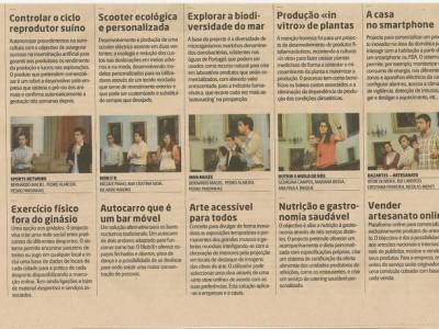 JornalNoticiasIUP25