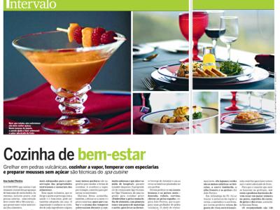 RevistaTabu_JornalSol
